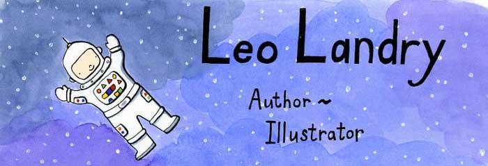 Leo Landry